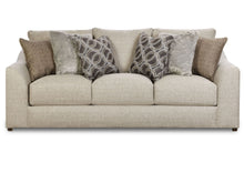 WEEKLY or MONTHLY. Sahara Sandstone Chofa Sectional