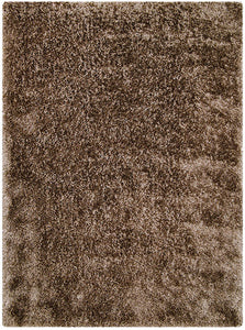 Plain Rug in Champaign