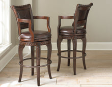 WEEKLY or MONTHLY. Miss Antoinette Pedestal Table + 4 Side Chairs