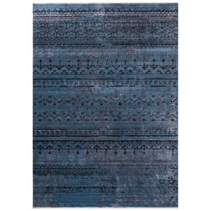 Ashton 571 Denim Rug