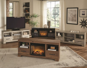 WEEKLY or MONTHLY. Cheyenne Two Door Entertainment Console