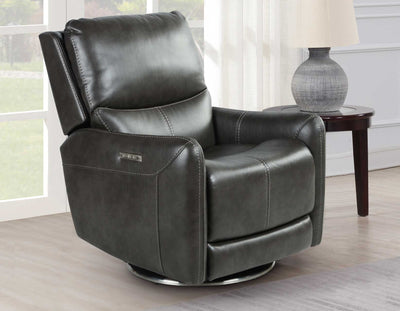 WEEKLY or MONTHLY. Athens Greece Triple 360 Swivel Motion Recliner