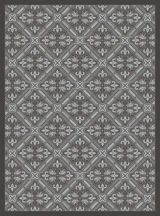 Marvelous Gray Area Rug