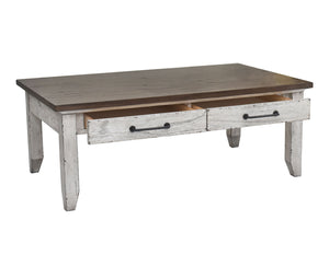 WEEKLY or MONTHLY. Coco Bear Living Lift Top Table & End Table
