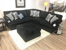 WEEKLY or MONTHLY. Belle Amy Slate Couch Set