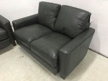 WEEKLY or MONTHLY. Grey Rhino Couch Set