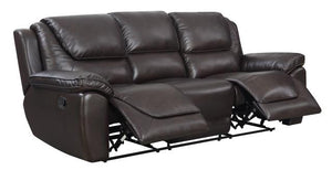 WEEKLY or MONTHLY. Darlin' Owen Couch Set, POWER or MANUAL