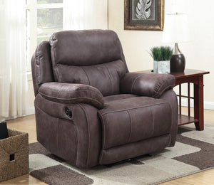 WEEKLY or MONTHLY. Great Grayson MANUAL or POWER Recliner