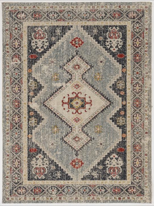 Great Zero GZ03 Rug