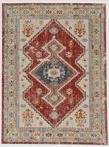 Great Zero GZ07 Rug