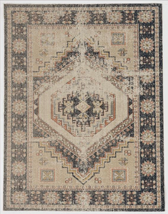 Great Zero GZ10 Rug