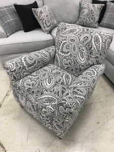 WEEKLY or MONTLY. Stunning Griffith Couch Set