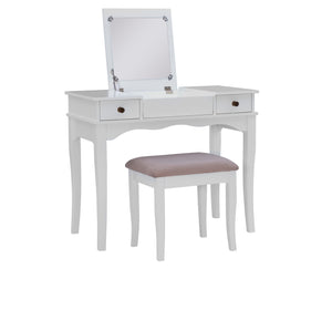 Royal Valley Vanity Set