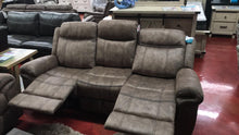 WEEKLY or MONTHLY. Knoxville Couch Set