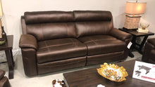 WEEKLY or MONTHLY. Koda Rhoda POWER Couch Set