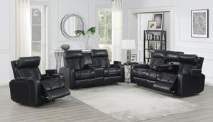 WEEKLY or MONTHLY. Avon Dual Power Couch Set