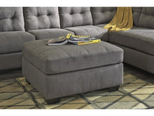 WEEKLY or MONTHLY. Mayor of Whoville Reversible Chaise Sectional