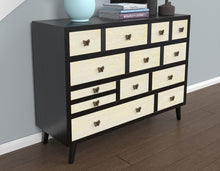 WEEKLY or MONTHLY. Pampillon Sideboard