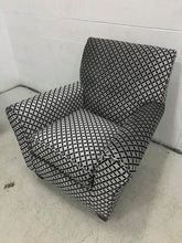 WEEKLY or MONTHLY. Paradigm Carbon Accent Chair