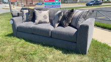 WEEKLY or MONTHLY. Great Storm Pavilion Sofa and Loveseat
