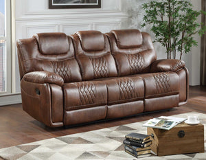WEEKLY or MONTHLY. Welcome to Boardwalk Manual Couch Set