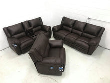 WEEKLY Or MONTHLY. Shekinah Granite MANUAL Couch Set