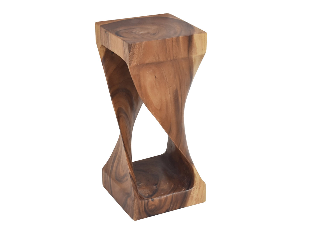 Awe Shwoo Gonda Accent Side Table