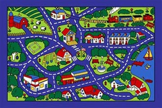 Blue Street Map Rug on map blanket, map math, map toys, map sheet, map cabinet, map lamp, map decor, map pouf, map quilt, map tile, map storage, map clock, map upholstery, map tree, map bag, map frame, map accessories, map trunk, map furniture, map carpet,