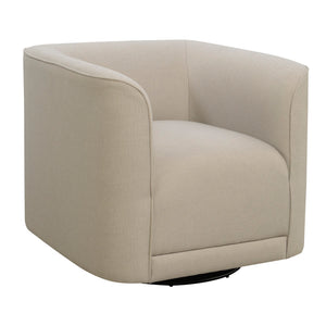 WEEKLY or MONTHLY. Whirlwind Swivel Chairs