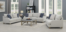WEEKLY or MONTHLY. Delaney Bug Couch Set