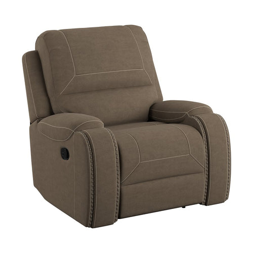 Weekly or Monthly. Adrian Swivel Recliner