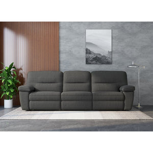 WEEKLY or MONTHLY. Albert Sofa and Loveseat