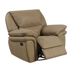 WEEKLY or MONTHLY. Allyna Brown Swivel Glider Recliner