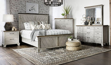WEEKLY or MONTHLY. Sandy Bear QUEEN Bedroom Collection