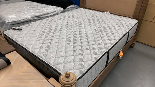 WEEKLY or MONTHLY. Double Hometown Twin Mattress