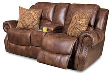 WEEKLY or MONTHLY. Cappuccino Waylon Couch Set