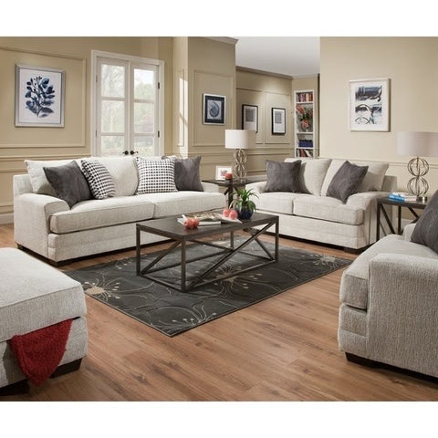 WEEKLY OR BI-WEEKLY OR MONTHLY. Drifted Dolly Dillon Couch Set