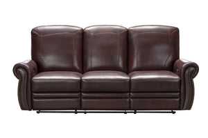 WEEKLY or MONTHLY. Oxford Power Couch Set