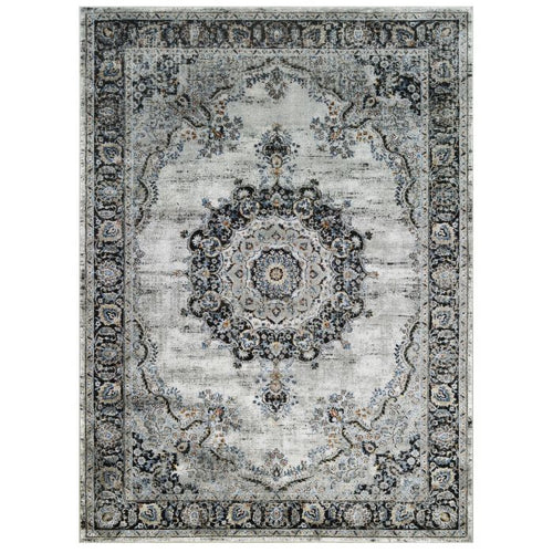 TALIA Chromatic II Rug 5 x 7