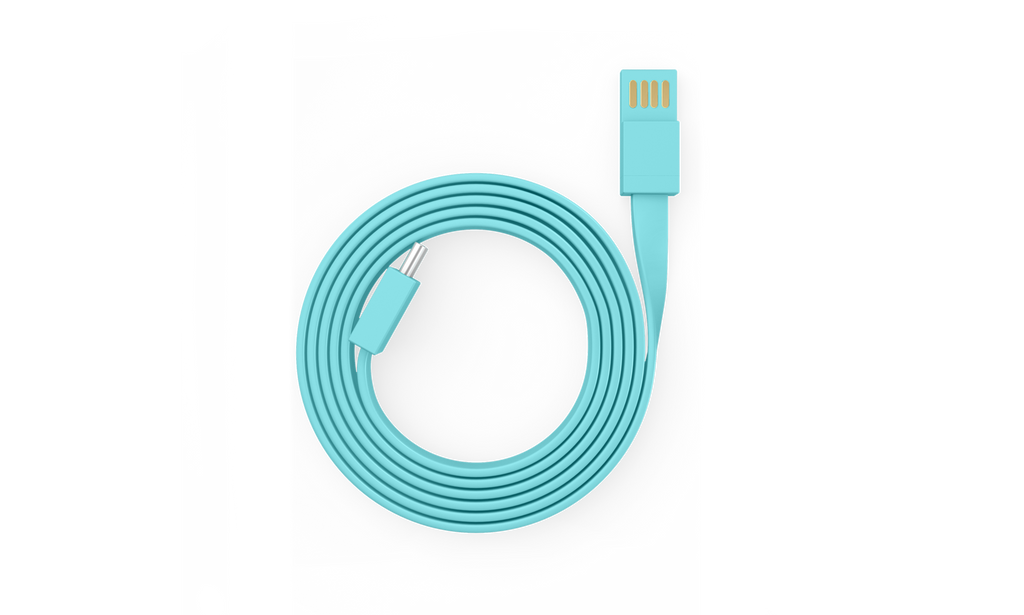 https://cdn.shopify.com/s/files/1/0938/3016/products/robin-mint-cable_1024x1024.png?2561
