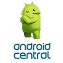 Android Centeral