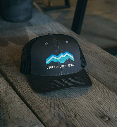 Expedition Hat - The Great PNW