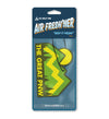 Expedition Air Fresh'ner - The Great PNW