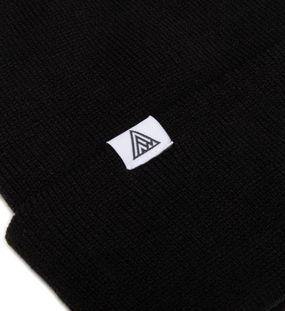 Jackson Beanie - The Great PNW