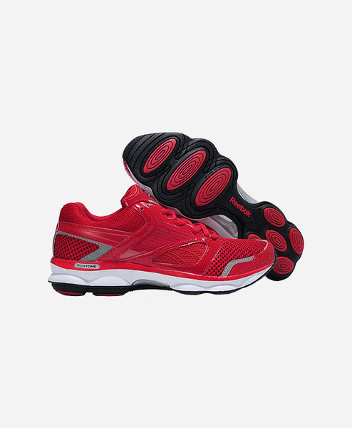 A-Star Men's Running Shoes