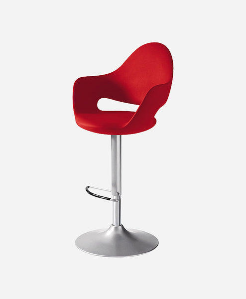 CiplaPlast Multipurpose Chair