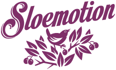 Sloemotion