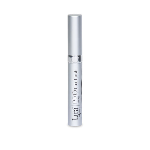 Lira Clinical https://sophiescosmetics.com/products/lira-clinical-lux-lash-with-psc-0-17-oz