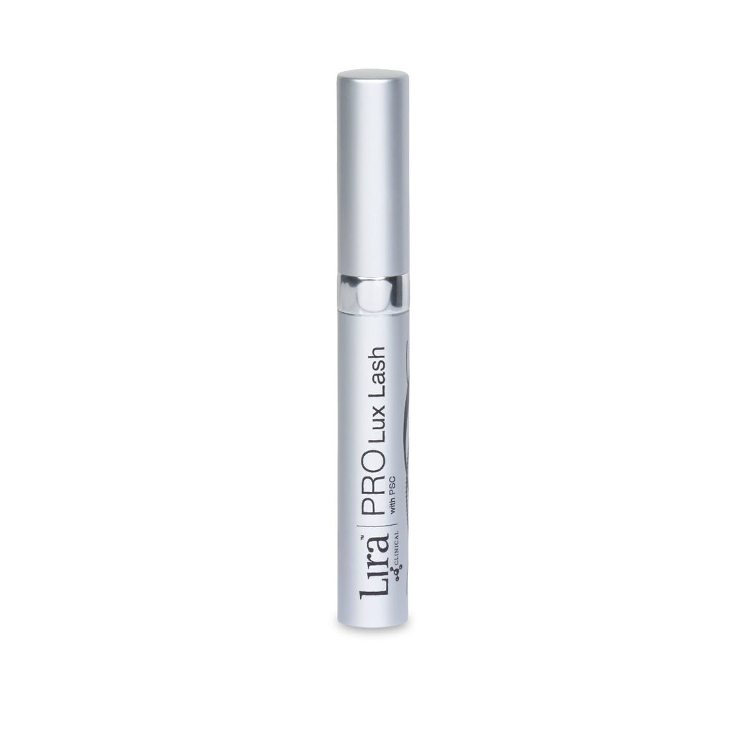 Lira Clinical Lux Lash with PSC - Sophie's Cosmetics