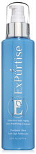 Sale - ExPurtise Effective Anti-Aging Ultra Purifying Cleanser - 6 oz